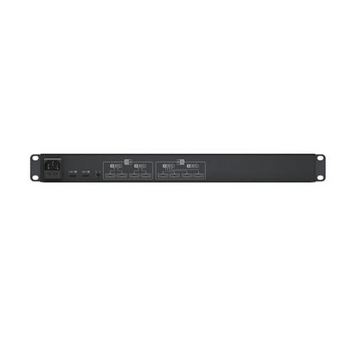 Blackmagic Design MultiDock 10G_Durban