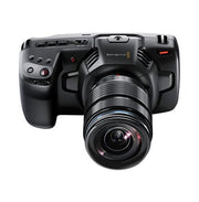Blackmagic Design Pocket Cinema Camera 4K_Durban