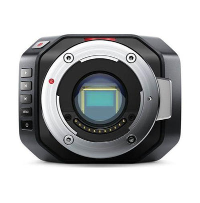 Blackmagic Micro Cinema Camera_Durban
