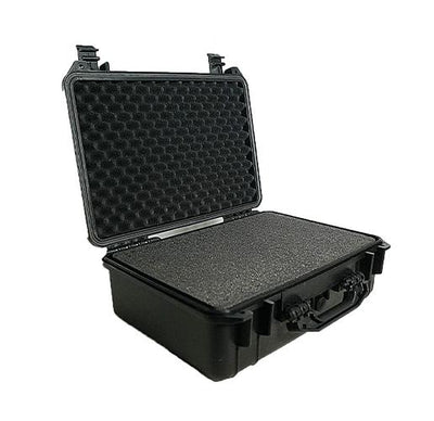 GDT Heavy Duty Case Protective Case 138_Durban
