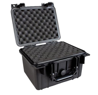 GDT Heavy Duty Case Protective Case 5021_Durban