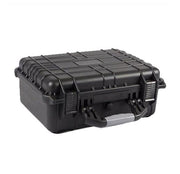 GDT Professional Water Proof Protective Case GD5018_Durban