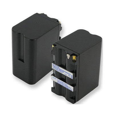 GPB Battery for Sony NP-F970_Durban