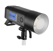 Godox AD400Pro Witstro All-In-One Outdoor Flash_Durban
