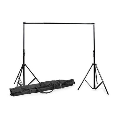 Godox BS-04 Backdrop Stand Kit (3m x 2.6m)_Durban