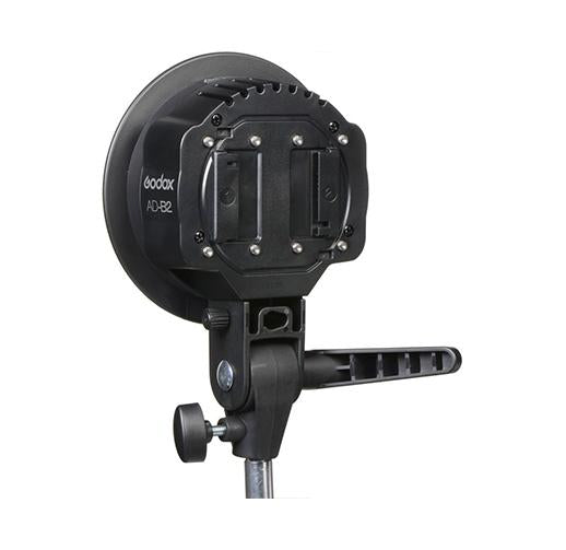 Godox Flash Bracket AD-B2 for AD200