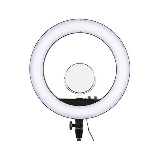 Godox LR-160 Bi-Colour LED Ring Light_Durban