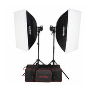 Godox MS200 2-Light Studio Flash Kit_Durban