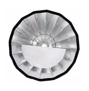 Godox P90L Parabolic Softbox with Bowens Mount_Durban