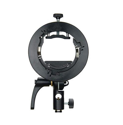 Godox S2 Speedlite Bracket for Bowens_Durban