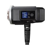 Godox SLB60W LED Video Light_Durban