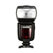 Godox TT685 Thinklite TTL Flash_Durban