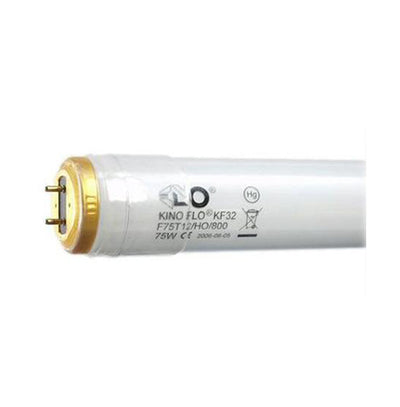 Kino Flo 4' Kino 800ma KF32 SFC True Match Fluorescent Lamp