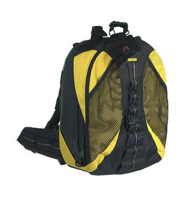 Lowepro Dryzone 200 Waterproof Camera Backpack (Yellow)_Durban