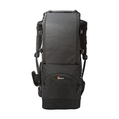 Lowepro Lens Trekker 600 AW III Backpack_Durban