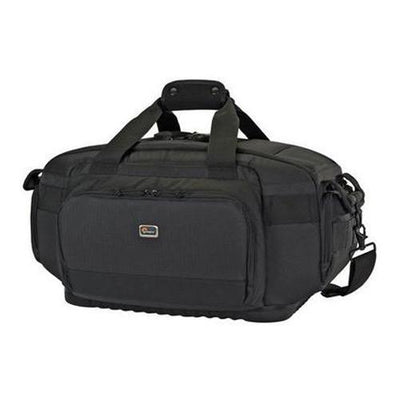 Lowepro Magnum DV 6500 AW Video Bag_Durban
