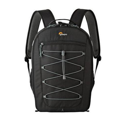 Lowepro Photo Classic BP 300 AW_Durban