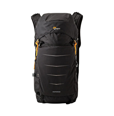 Lowepro Photo Sport BP 300 AW II Backpack_Durban