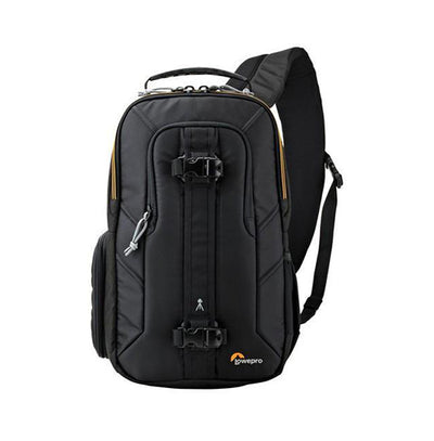 Lowepro Slingshot Edge 250 AW Shoulder Bag