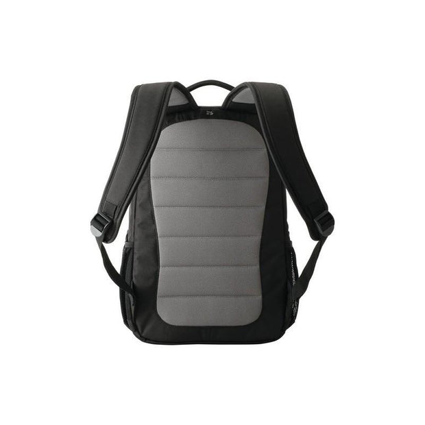 Lowepro Tahoe BP 150 Backpack_Durban