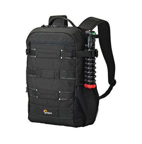 Lowepro Viewpoint BP 250 AW Backpack_Durban