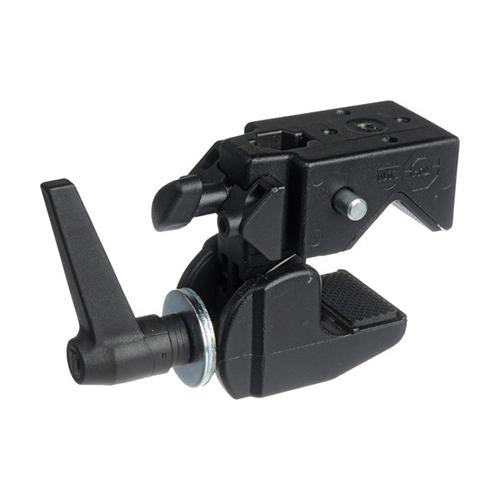 Manfrotto 035 Super Clamp_Durban