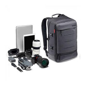 Manfrotto Manhattan Mover-30 Backpack (Grey)_Durban