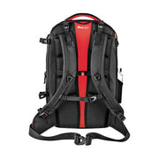 Manfrotto Pro Light Cinematic Backpack Expand_Durban