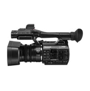 Panasonic AG-AC30 Full HD Camcorder with Touch Panel LCD Screen & Built-In LED Light_Durban