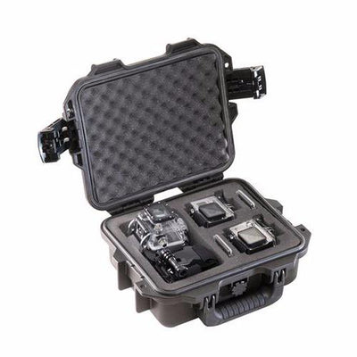 Pelican Storm iM2050 Case with Cubed Foam_Durban