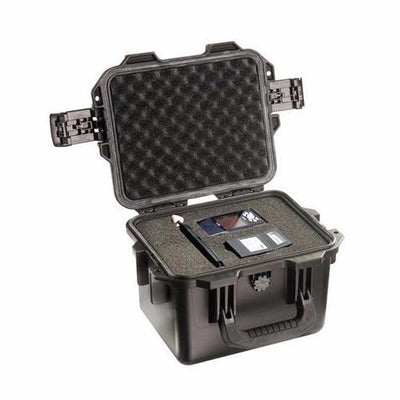 Pelican Storm iM2075 Case with Cubed Foam_Durban
