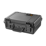 Pelican Storm iM2300 Case with Foam_Durban