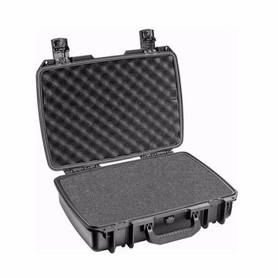 Pelican Storm iM2370 Case with Foam_Durban