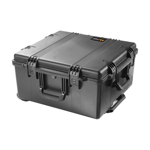 Pelican Storm iM2875 Case with Foam_Durban