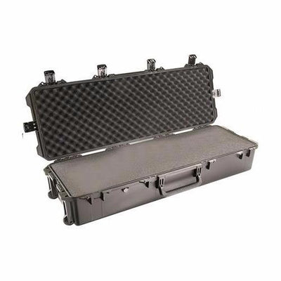 Pelican Storm iM3220 Case with Foam_Durban
