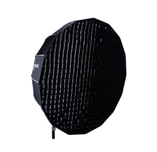 Phottix Raja Quick-Folding Octa Softbox 105cm_Durban