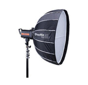 Phottix Raja Quick-Folding Octa Softbox 65cm_Durban