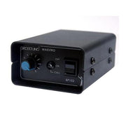 ProSound Beltpac Single Channel_Durban