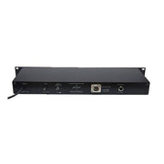 ProSound Rack Mount Power Supply_Durban