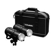 Profoto D2 Duo Kit 500/500_Durban