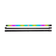 Quasar Science R2 - Rainbow 2 - Linear LED Lamps With RGBX_Durban