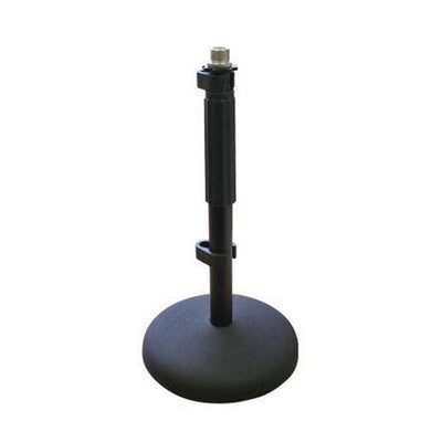 Rode DS1 Microphone Desk Stand_Durban