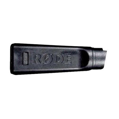 Rode PG1 Pistol Grip Shock Mount_Durban