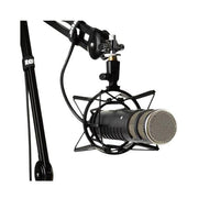 Rode Procaster - Dynamic Vocal Broadcast Microphone_Durban