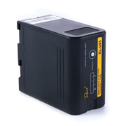 Rolux RL-U65 Lithium-ion Battery_Durban