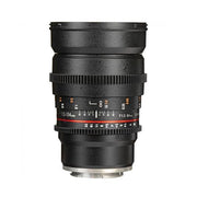 Samyang 24mm T1.5 ED AS IF UMC II Cine Lens_Durban
