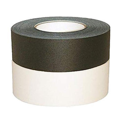 Scapa Gaffer Tape - 2 inch