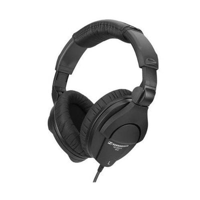 Sennheiser HD 280 Pro Circumaural Closed-Back Monitor Headphones_Durban