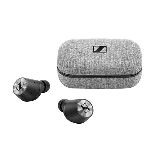 Sennheiser MOMENTUM True Wireless Bluetooth In-Ear Headphones_Durban