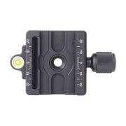 Sirui MP-20 Quick Release Photo Platform_Durban